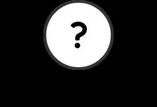 Q&A/よくあるご質問