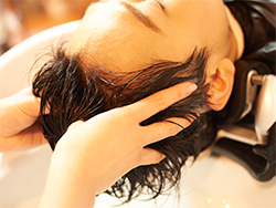 mens_scalp_spa
